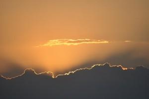 sunset-433626ss